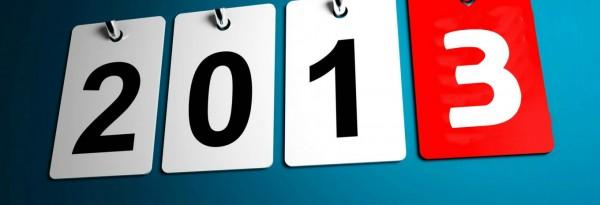 2013 ERP trendek