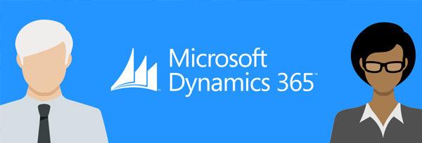 Dynamics 365 ERP Felhő